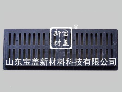 450x750双连箅